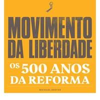 Movimento da liberdade
