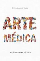 Arte médica