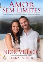 Amor sem limites