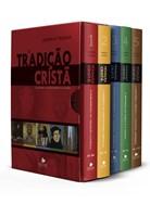 A tradição cristã - Volumes 1 a 5
