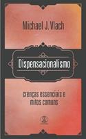Dispensacionalismo