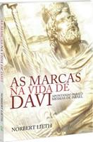 As marcas na vida de Davi