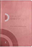 Bíblia do discípulo