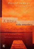 A bíblia, minha companheira