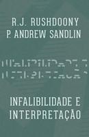 Infalibilidade e interpretação
