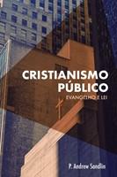 Cristianismo público