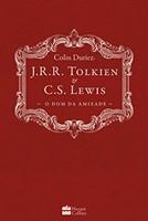 J. R. R. Tolkien e C. S. Lewis
