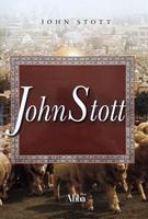 Salmos favoritos de John Stott