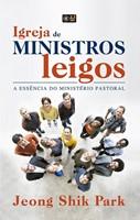 Igreja de Ministros leigos