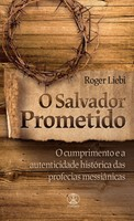 O Salvador prometido