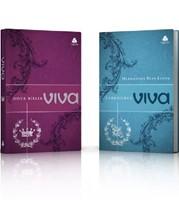 Kit Sabedoria + Nova Bíblia Viva