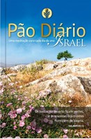 Pão diário Israel, volume 23