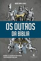 Os outros da Bíblia