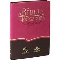 Bíblia da Pregadora