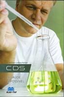 CDS A saúde é possível