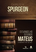 O evangelho segundo Mateus