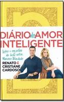 Diario do amor inteligente