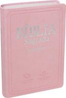 Bíblia Sagrada NAA com letra maior
