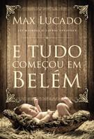 E tudo começou em Belém