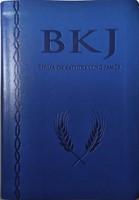 Bíblia de estudo King James 1611
