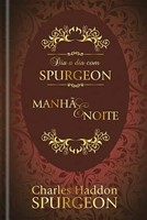 Dia a dia com Spurgeon