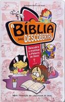 Bíblia das descobertas