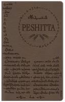 Bíblia Peshita
