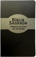 Bíblia Sagrada Slim
