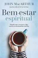 Bem-estar espiritual