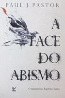 A face do abismo