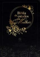 Bíblia de estudos da mulher