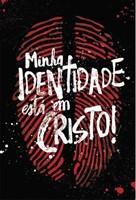 Bíblia NAA Identidade