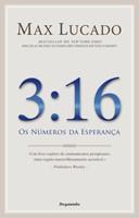 3:16 Os números da esperança