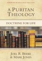 A Puritan Theology