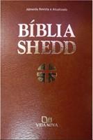 Bíblia Shedd
