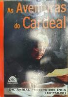 As aventuras do Cardeal