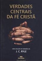Verdades centrais da fé cristã