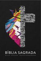Bíblia Sagrada NVT letra normal