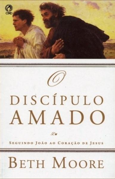 Discípulo Amado