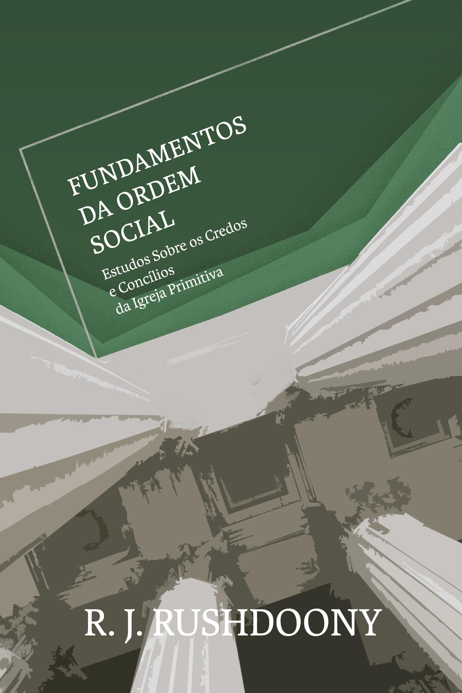 Fundamentos da ordem social