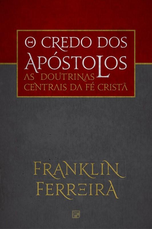 O credo dos Apóstolos